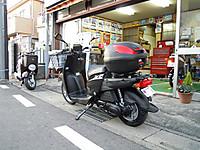 Dscn35702