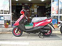 Dscn78571_3