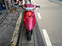 Dscn78591